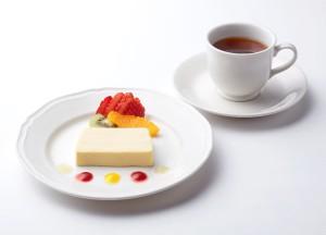 ayumi_plate