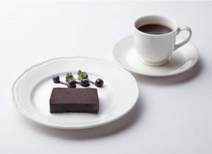 maya_plate